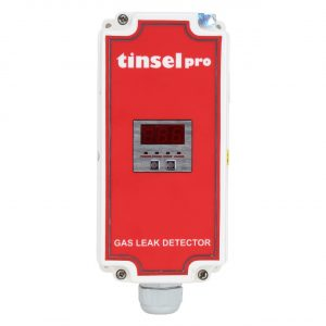 AMMONIA (NH3) GAS DETECTOR WITH IP