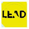 lead no
